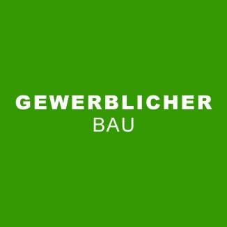 tile_gewerblicherBau