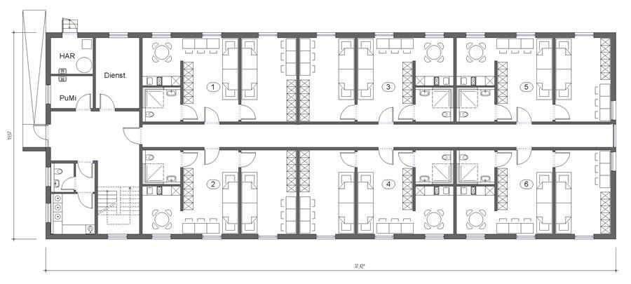 download free din 276 kostengruppen pdf bittorrentlife. Black Bedroom Furniture Sets. Home Design Ideas