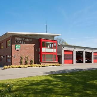 BS_Feuerwehr Horst_01091