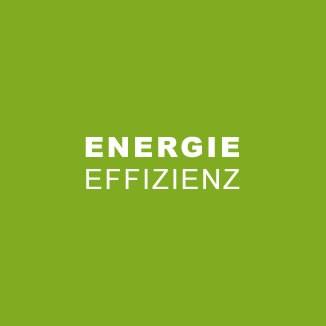 tile_energieeffizienz