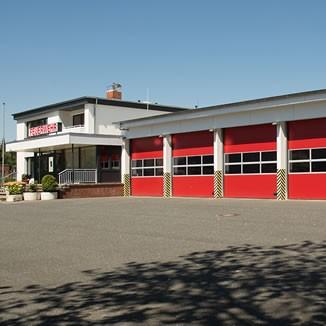 KB_FeuerwehrKellinghusen