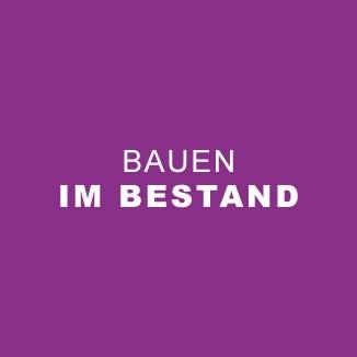 tile_bauenimBestand1
