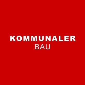 tile_kommunalerBau