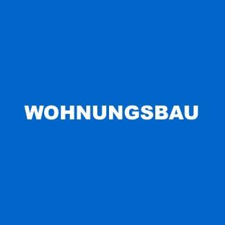 tile_wohnungsbau