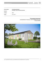 fluechtlingswohnen_pdfKonzept